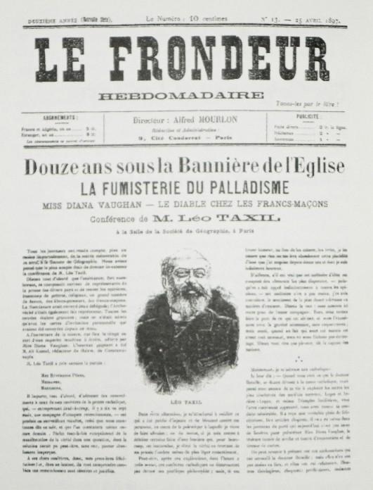 Le_Frondeur